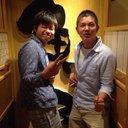✨☆えいちゃん☆✨ (@581Eiji) Twitter