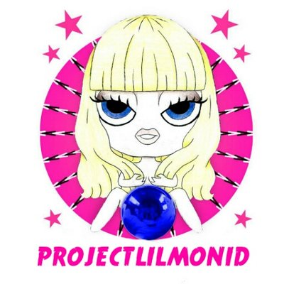 LITTLE MONSTERS ID | Social Profile