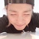 나혜은 (@0323Nameo) Twitter