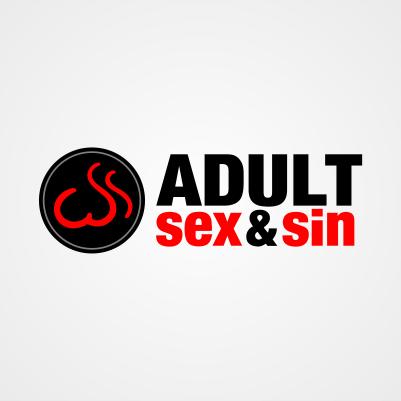 Adult Sin 64