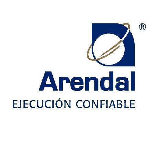 arendal arendalmx twitter
