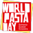 World Pasta Day CH