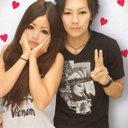 atsushi (@0828Ysa) Twitter