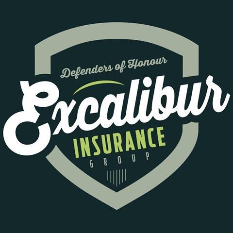 @ExcaliburGroup