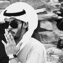 وليد الجحدلي (@054f7a36b320474) Twitter