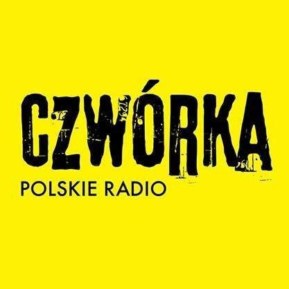 @radiowaczworka