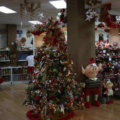 Casa Febus On Twitter Navidad Ven A Casa Febus Para Q Veas Lo