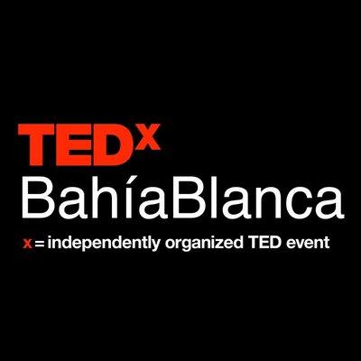 TEDxBahiaBlanca