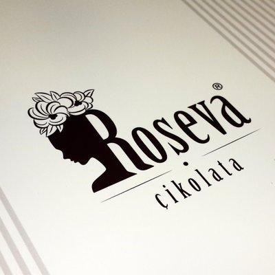 Roseva çikolata On Twitter Roseva Başakşehir Mağazamız Açılmıştır