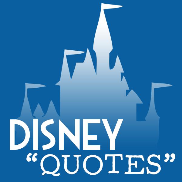 Disney Quotes: Disney Quotes (@DisneyQuotesHQ)