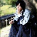 Anna (@0519_ryu_) Twitter