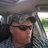 Sean P Gagnon - DirtDiver_031