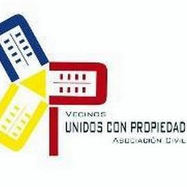 @UnidosPropiedad