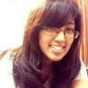 Melissa Li (@236meli) Twitter