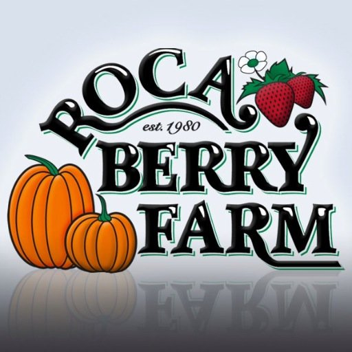 Vala's, roca berry farm pumpkin patches compete for most expensive.