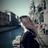 olga_13region