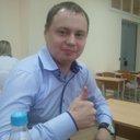 Александр Шведов (@alexminyar1991) Twitter