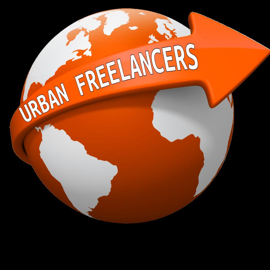 Urban Freelancers