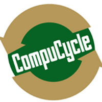 CompuCycle | Social Profile