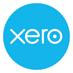 Xero Profile Image