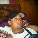 Arturo Aristiqueta (@058678d59a87452) Twitter