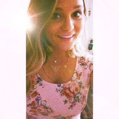 Jasmine   Thompson Profile Image