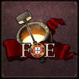 @FoEPortugal
