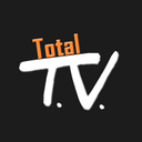 Total T.V. Blog (@totaltvcolombia) Twitter