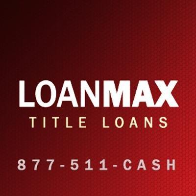 Instant Cash Loans On Car Titles Inc