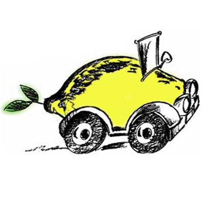 Pa Lemon Law >> 1 800 LEMON LAW (@1800lemonlaw) | Twitter