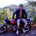 mehmet karahan (@05364891148) Twitter