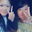 Hana (@0108GG) Twitter