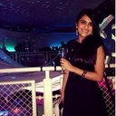 Priya - @PriyaPatel459 - Twitter