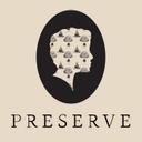 Photo of Preserve_Us's Twitter profile avatar