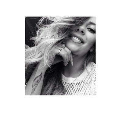 Bethannie_