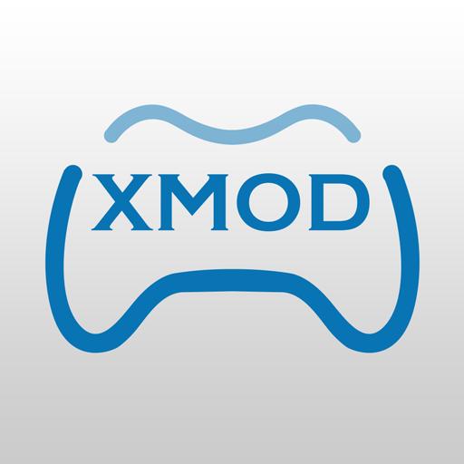 Xmodgames (@xmodgames) | Twitter