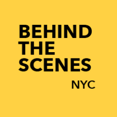 @BehindScenesNYC