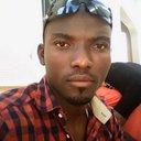 Kabiru Abubakar (@08035622222) Twitter