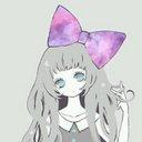 愛夢 (@0208Imu) Twitter