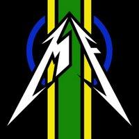 MetFamily Brazil
