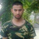 mohammad salman (@233Salman) Twitter