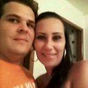 Fernanda Grando (@05d3963d383d46a) Twitter