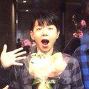 空音2 友達にばれた泣 (@0328Daisaku) Twitter