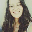 Jéssica Cláudia Dias (@11Cludia) Twitter