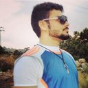 Nawaf Al_Sfyany  (@0555_nawaf) Twitter