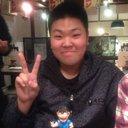 hiroki (@05hiroki03) Twitter