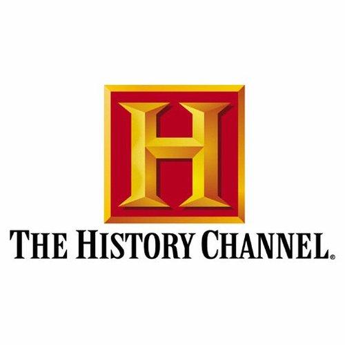 @history_prog