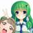 takeryu78's icon