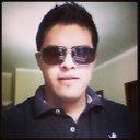 Jorge Delgado (@01Naremi) Twitter