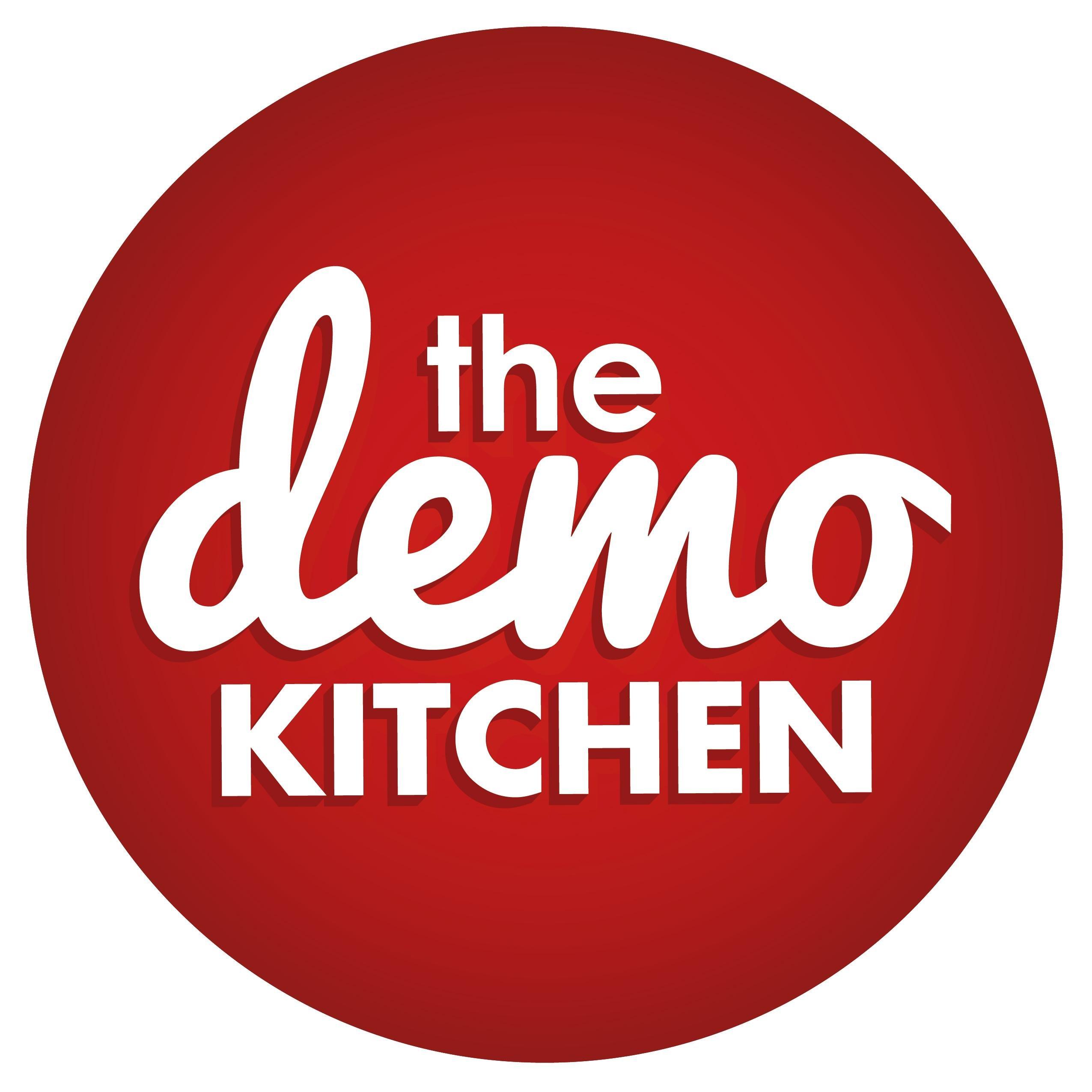 the demo KITCHEN (@the_demoKITCHEN) | Twitter